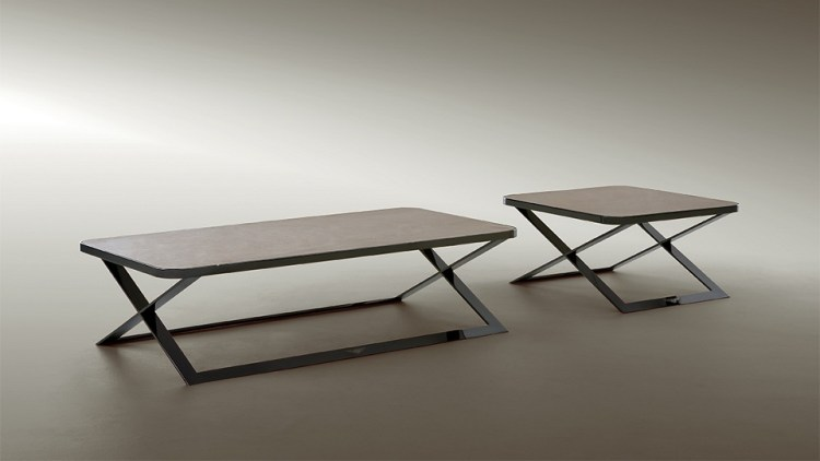 Harlow-coffee-tables-1
