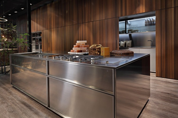 Luxury Chefs Kitchen2