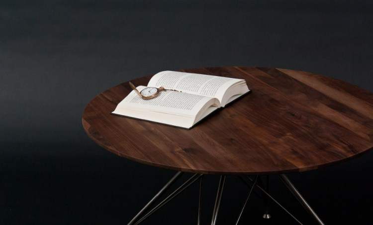 OD_Wire_CoffeeTable2_blank_walnut