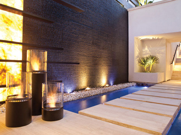 Outdoor_Firepits (1)