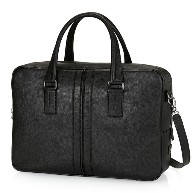 TODS_Briefcasce