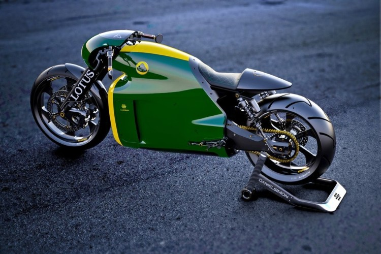 lotus-motorcycle-c-01-14-1