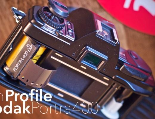 Kodak Portra 400 Film Review 9 copy