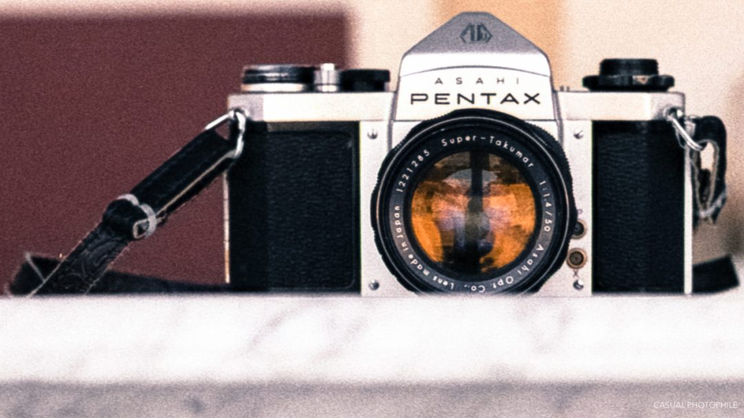 pentax sv review (8 of 8)