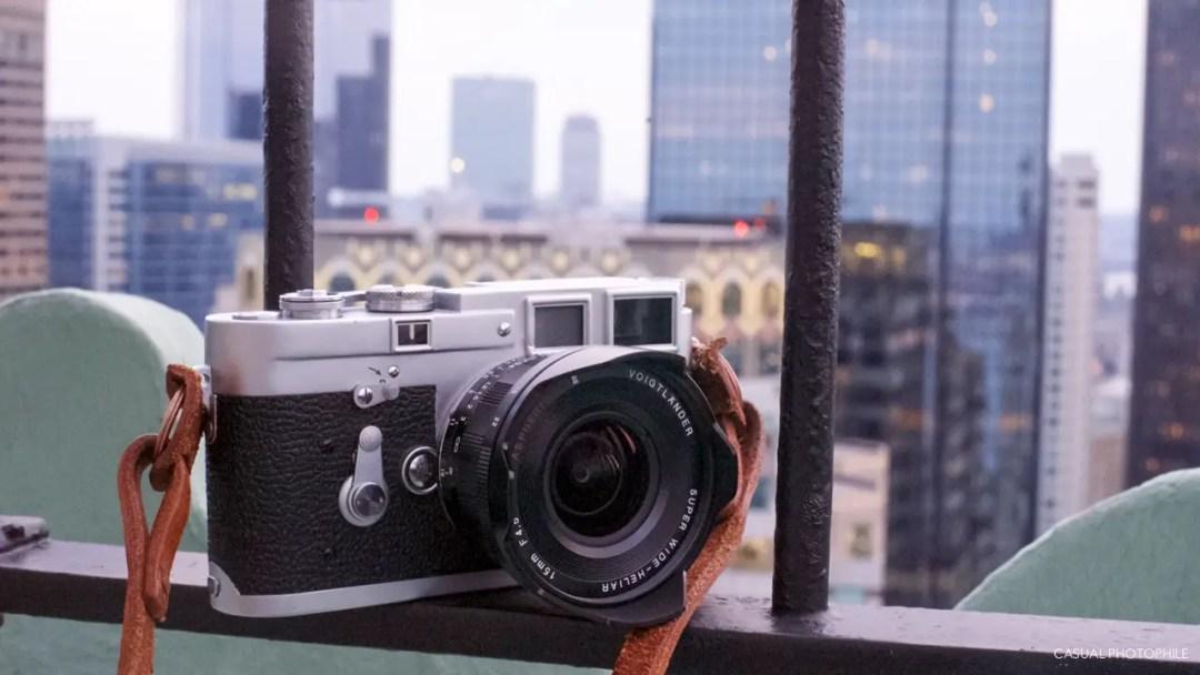 voigtlander 15mm F-4.5 Heliar lens review (1 of 17)