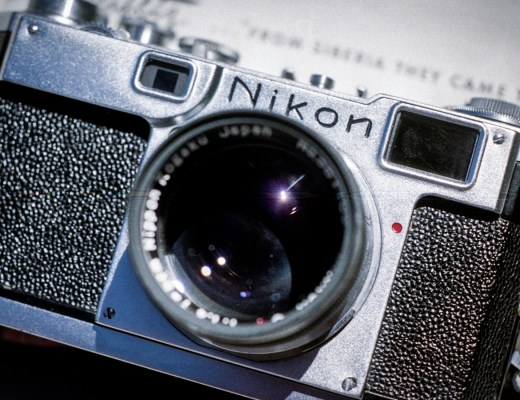 Nikon S2 Review Casual Photophile (3 of 9)