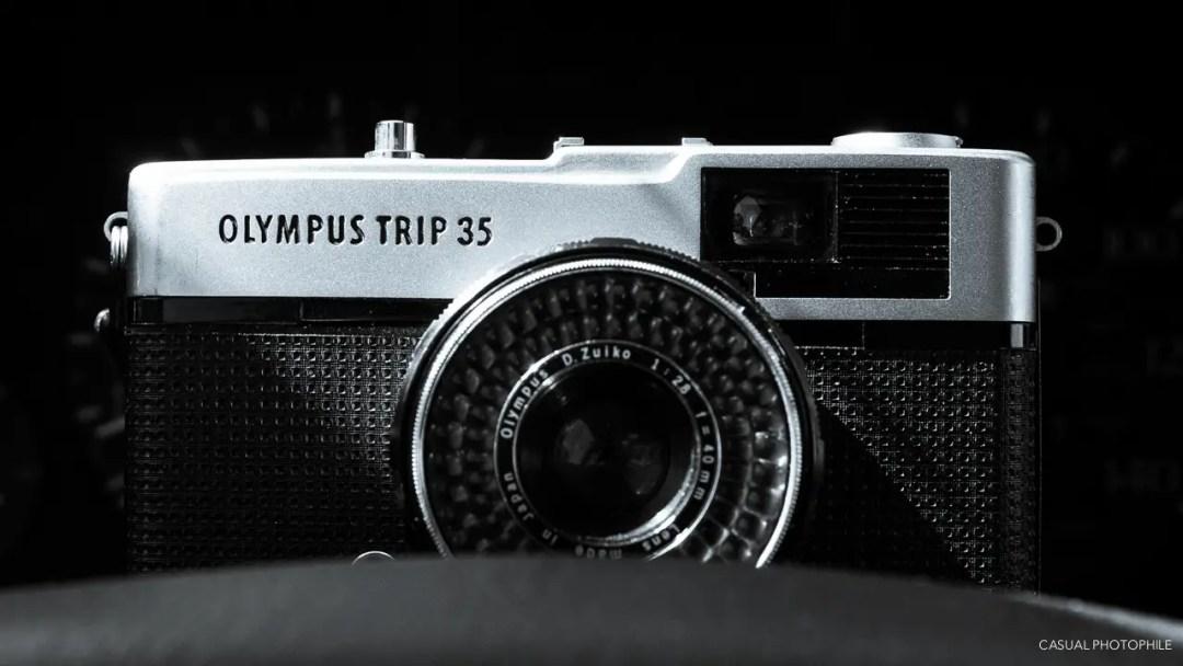 Olympus Trip 35 001