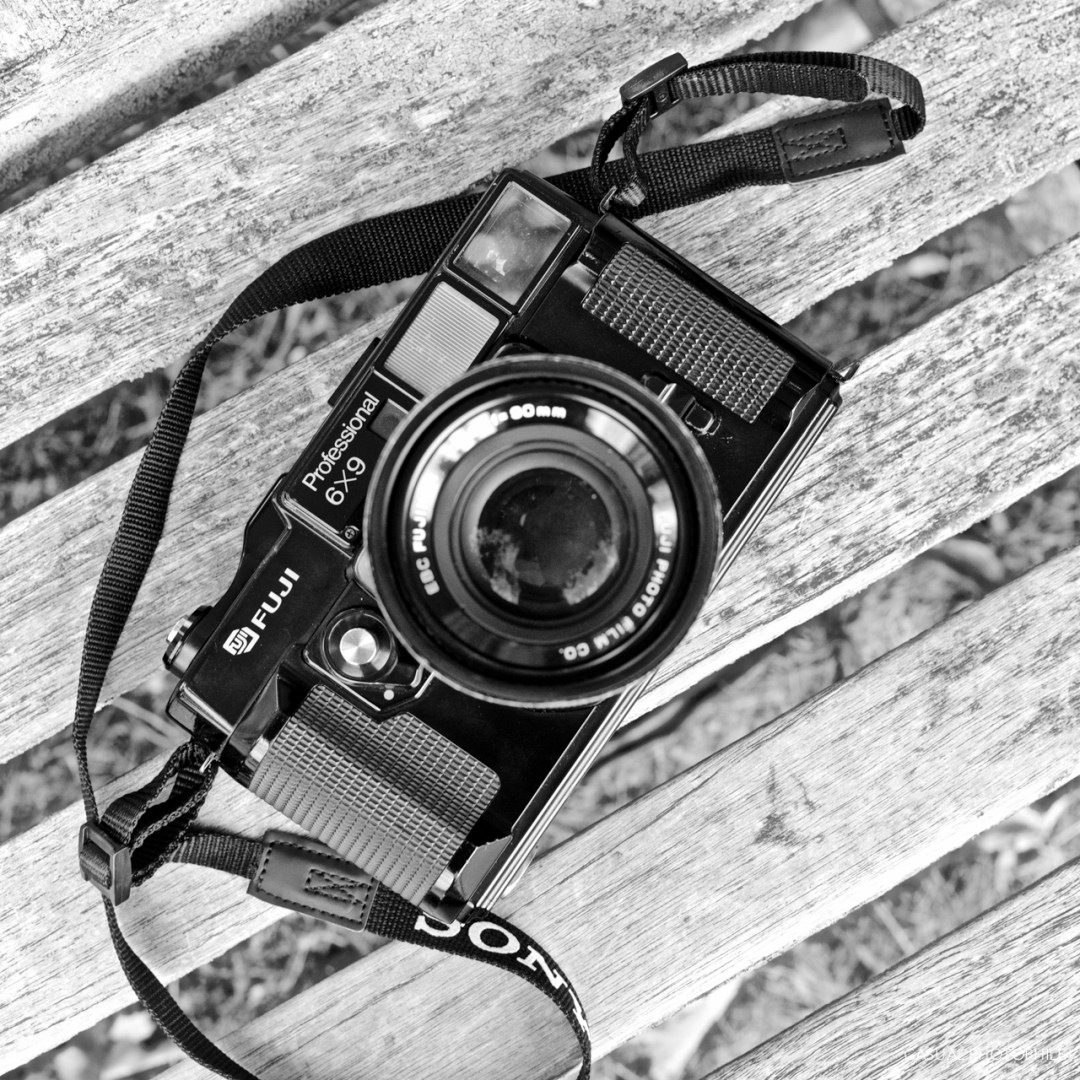 fuji-gw690-film-camera-review-5-of-15