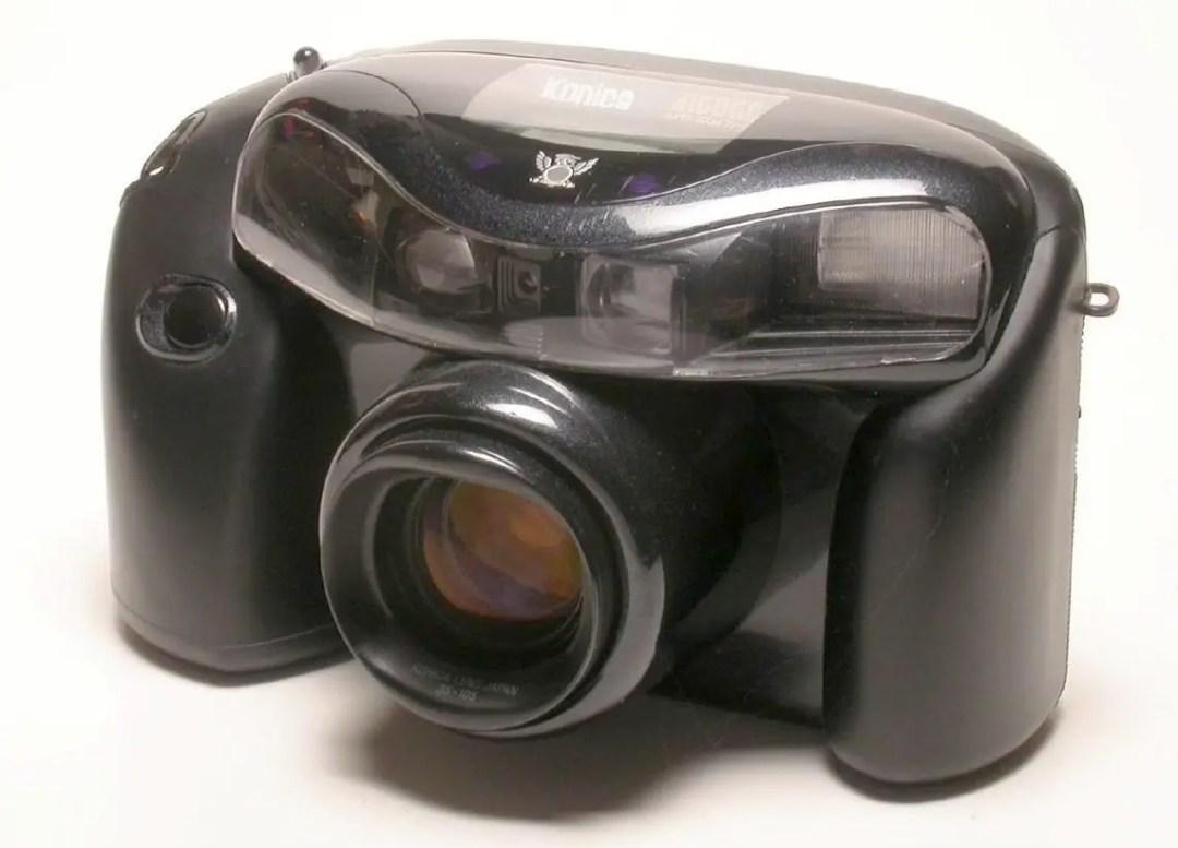 konica-aiborg-vader-camera