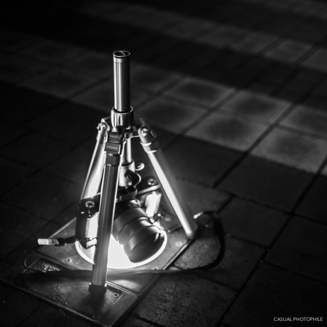 mefoto-globetrotter-air-tripod-review-7-of-10