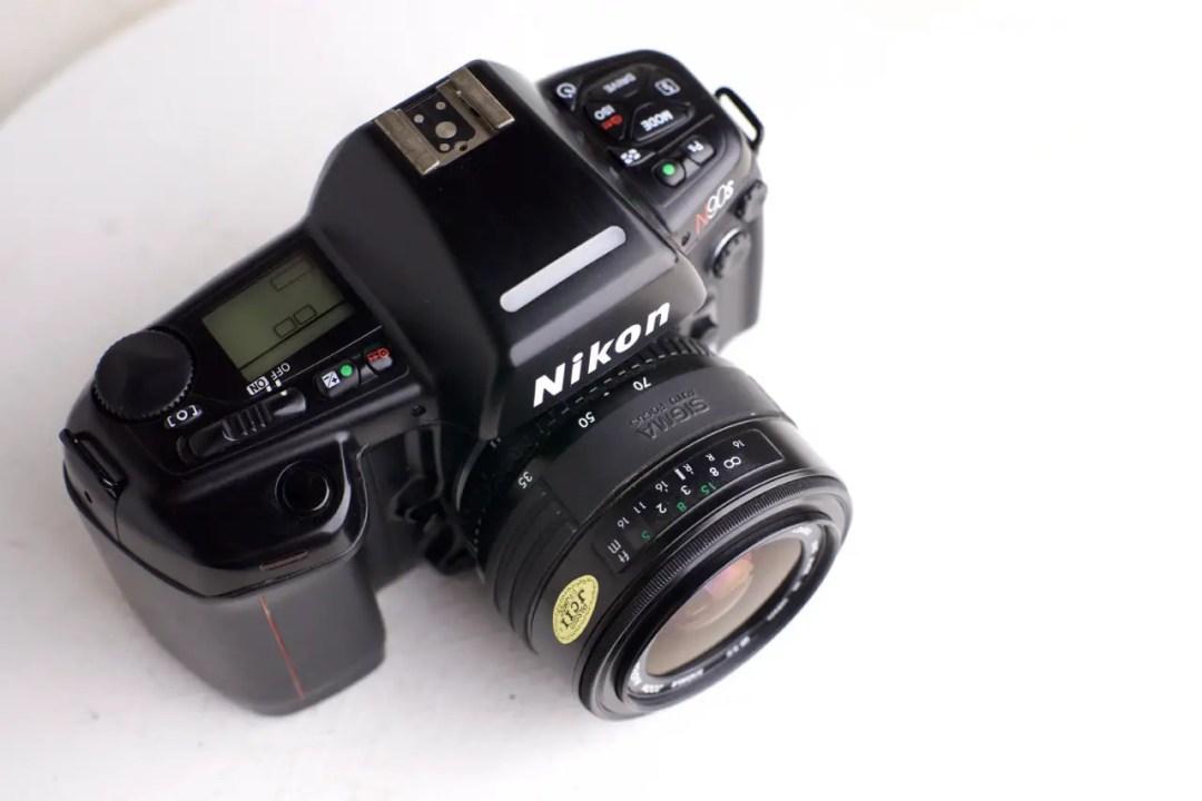 nikon-n90s