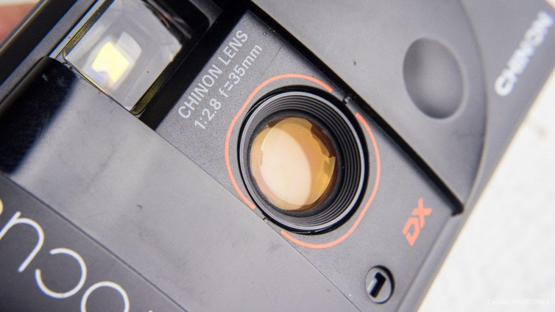 chinon-point-and-shoot-auto-3001-film-camera-review-6-of-7