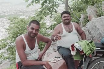 india-on-film-shaq-baker03