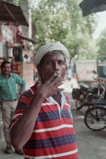 india-on-film-shaq-baker07