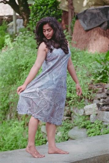 india-on-film-shaq-baker08