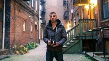 Nikon Nikkor 35mm F-1.4 lens review (8 of 15)