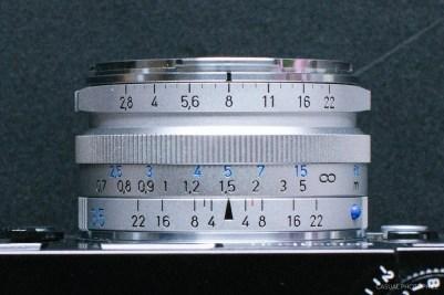zeiss 35mm 2.8 c biogon zm lens review-8