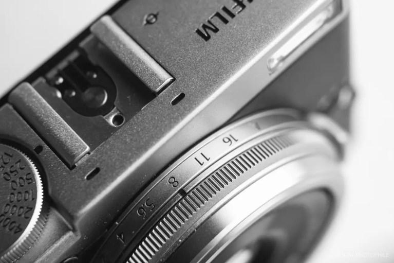 fujifilm X70 Camera Review Samples-8