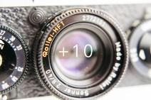 macro lens filters close up-10
