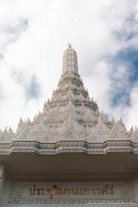 thailand dan diaz ektar 100-10