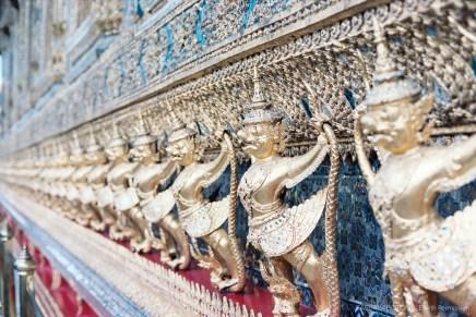 thailand dan diaz ektar 100-6