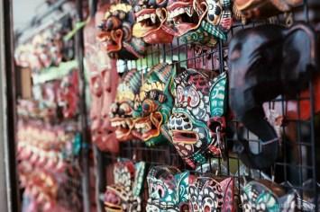 thailand dan diaz portra-3