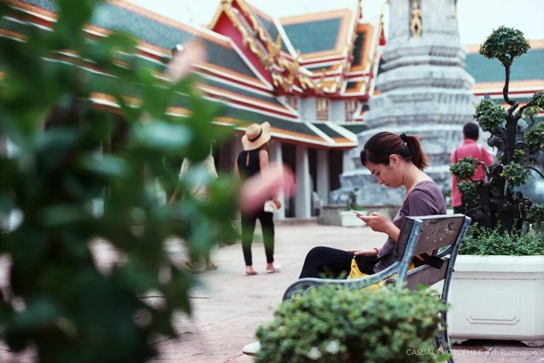thailand dan diaz portra-6
