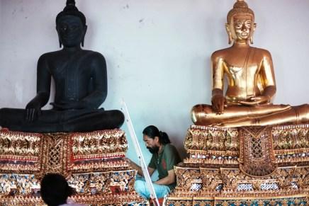 thailand dan diaz portra-9