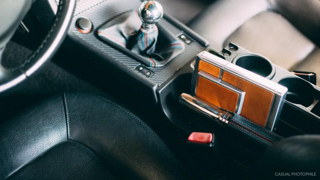 Polaroid SX70 camera review-1
