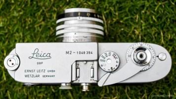 leica m2 product photos-2