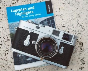 Leica M2