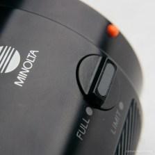 minolta a7 100mm macro lens product photos-5