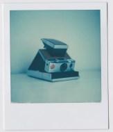 polaroid sx 70 Scan 03