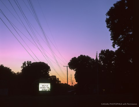 featured photophile no 011 noah smith-2