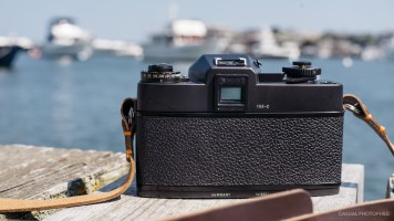 leicaflex SL2 product photos-13