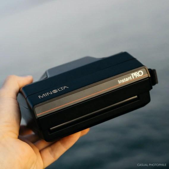 Minolta Instant Pro product shots-7
