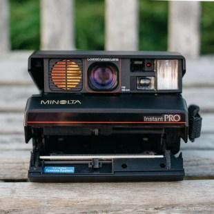 Minolta Instant Pro product shots-8