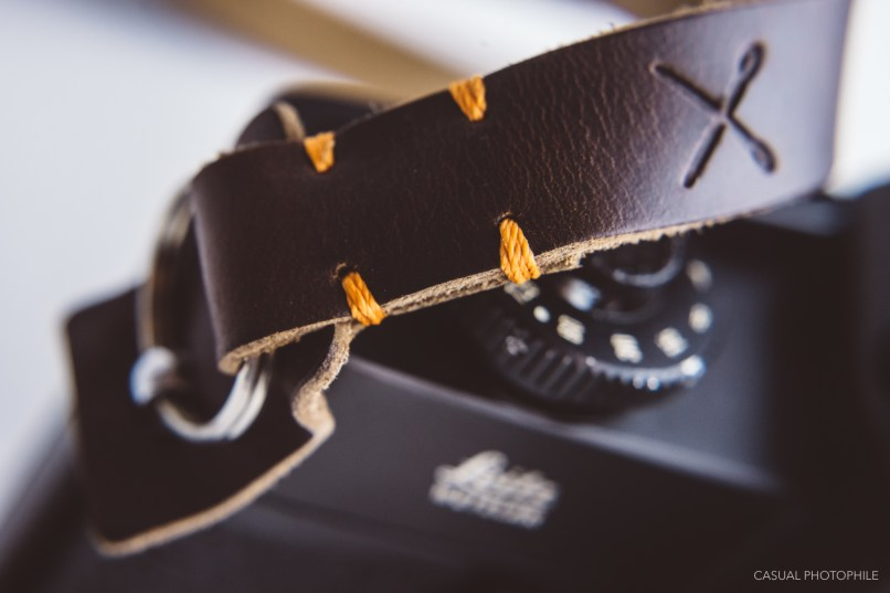 hawkesmill camera strap review-2