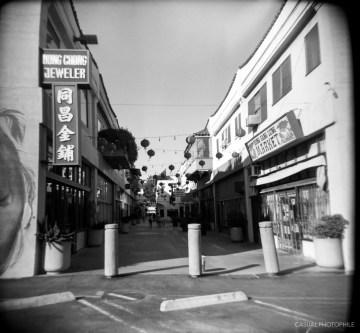 holga camera review sample shots-14