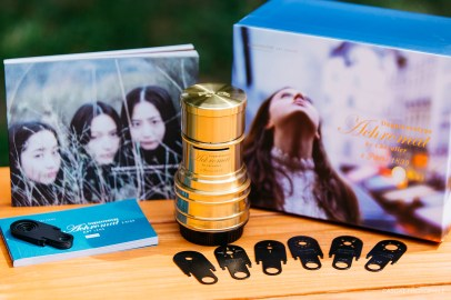 lomography daguerreotype lens review-4