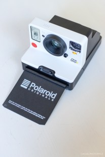 Polaroid One Step 2 Review Product Shots-4