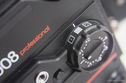 rolleiflex 6008 Pro product photos medium format-6