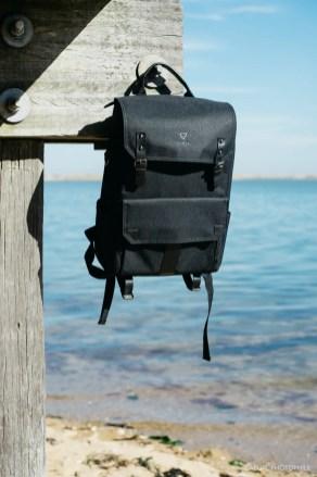 Vinta Bags Review Product Shots-3