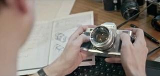 reflex kickstarter 35m film camera 02