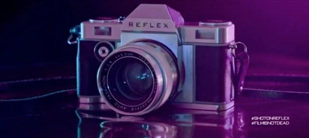 reflex kickstarter 35m film camera 03