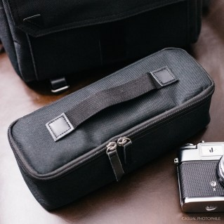 vinta camera bag review-3