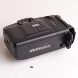 3d printed camera viewfinder 35mm-3