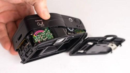 3d printed camera viewfinder 35mm-4