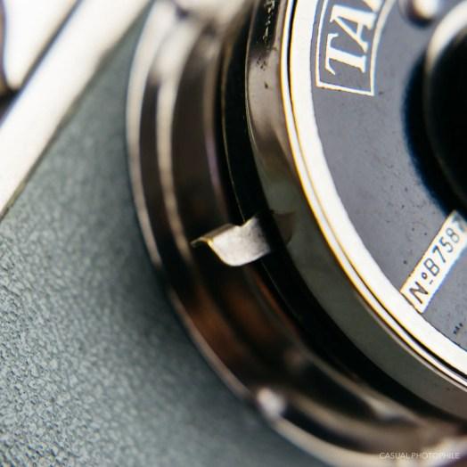 Tahbes Synchro Synchrona camera product photos-15