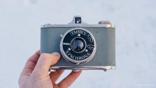 Tahbes Synchro Synchrona camera product photos-32